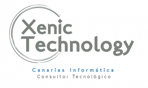 Xenic Technology